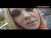 HD0770 - Bobbi Star vs Annette Schwarz Battle Of The Sluts 3
