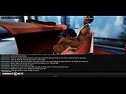 Olivia paradise hotel intimate massage holbæk