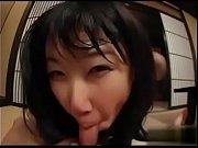 короткие порно-видео