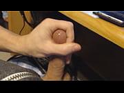 Wifesharing münchen kondom ficken