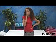 Femme moche salope écublens