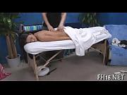 видео секса русских на пляже в тайланде