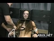 Erotisk massage i stockholm xnxx cim