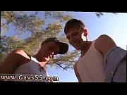 hot gay sex boys photo cruising on the.