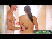 Jenteporten erotiske noveller erotiske kontaktannonser