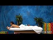 Bordeller i københavn massage6