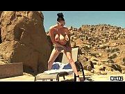 Sexkino chemnitz natursekt sexfilme