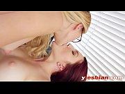 табу полнометражные порнофльмы
