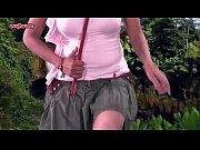 Видео русские голенькие девчонки