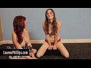 порна ролики мастурбацыя малоденьких девушек