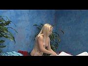 Aalborg sex budding piger com