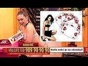 Milf massage girl sokkotreffit netissä
