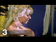 оргазм трансов компиляция нарезка смотреть онлайн