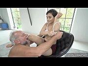Flashlight sex massage liljeholmen