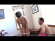 порно огромные пиздени видео