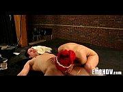 Gay callboy ulm weisse erotic
