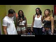 секс дома женский оргазм