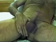 Albanian horny man