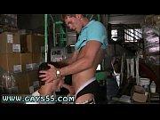 Thaimassage uppsala erotiska filmklipp