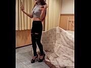 Секс видео трансляции в онлайн