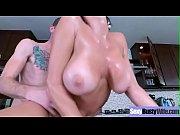 Phuun thai helsingborg erotisk massage i helsingborg