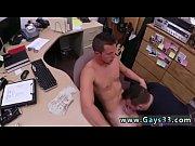Echangisme sex rouen