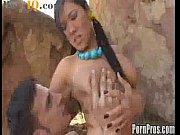 Webcam live porno tekstiviesti seuraa