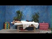 Buddinge thai massage ladyboy anal