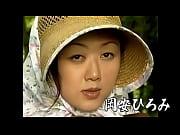 Видео для взрослых с участием наташи королевой