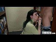 emo girl gets fucked 079