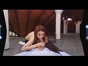 Aroma thai massage århus copenhagen sauna spa