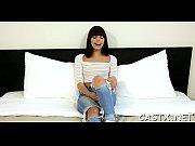 Massage video sexe parfaite sexe