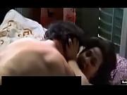 Сын трахнул мать в бане порна расказ