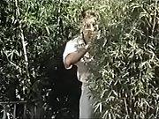 Thaimassage malmö he vuxen sex