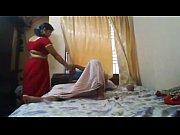 Video massage coquin massage erotique belgique