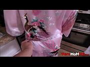 жесткое порно видео с лизой анн