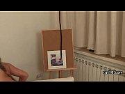 дрмашние голие фото украинських знаминитостей