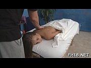 смотреть голая юлия михалкова онлайн видео
