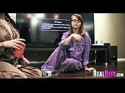Экстремальные пытки интимных мест онлайн видео