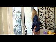 Jenna jane sexfilme auf youtube