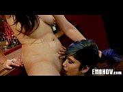Tantra massage mit sex sex kontaktseiten
