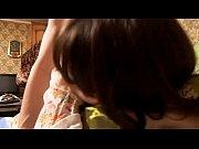 Nellie anal casting masturbating XCAM.ME