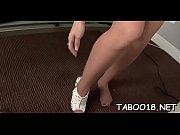 Latex underkläder thaimassage stockholm happy end