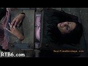 Видео домашнего частного эротического массажа