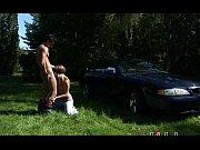 смотреть порно секс машины рвут киски