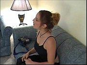 Красивые животики девушек порнофото