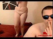 женщины сосут грудь видео онлайн