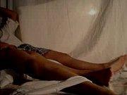 Секс лезбиянки видео смотреть онлайн