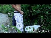 Eskort domina sexiga underkläder xxl