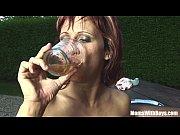 монстры 3д смотреть онлайн порно аниме